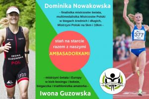 Bieg Arasmusa w Kiełpinie 2016  – zgłoszenia, trasa, nagrody, ambasadorki, atrakcje