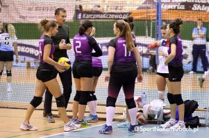 positive-team-tnt-team-przodkow01.jpg