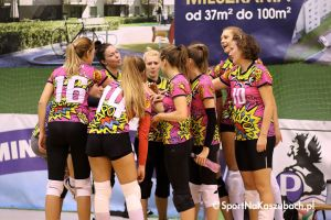 positive-team-tnt-team-przodkow011.jpg
