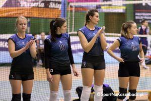 positive-team-tnt-team-przodkow012.jpg