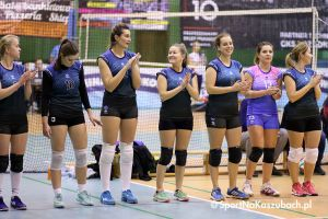 positive-team-tnt-team-przodkow013.jpg