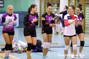 positive-team-tnt-team-przodkow014.jpg