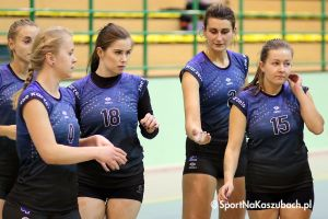 positive-team-tnt-team-przodkow015.jpg