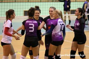 positive-team-tnt-team-przodkow0169.jpg