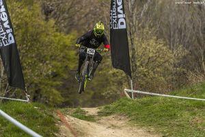 rafal_wiszniewski_downhill_1.jpg