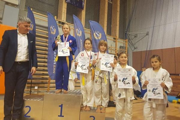 gks-zukowo-judoo-mistrzstwa-pomorza_(8).jpg