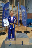 gks-zukowo-judoo-mistrzstwa-pomorza_(8)1.jpg