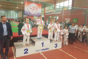 gks-zukowo-judoo-mistrzstwa-pomorza_(8)2.jpg