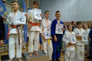 gks-zukowo-judoo-mistrzstwa-pomorza_(8)3.jpg
