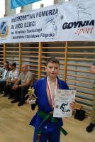 gks-zukowo-judoo-mistrzstwa-pomorza_(8)4.jpg