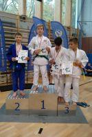 gks-zukowo-judoo-mistrzstwa-pomorza_(8)5.jpg
