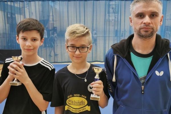 2019_11_05-Zawody-tenisa-stolowego-5-1200x600_c.jpg