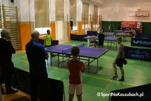 borkowo-tenis-stol-01.jpg