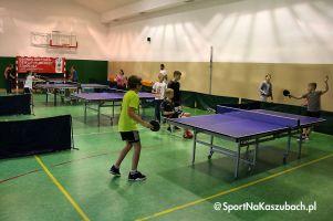 borkowo-tenis-stol-011.jpg