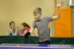 borkowo-tenis-stol-012.jpg