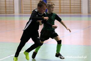 kielpino-junior-futsal-liga01.jpg