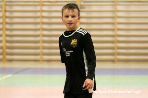 kielpino-junior-futsal-liga011.jpg