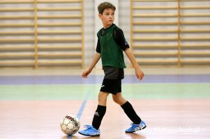 kielpino-junior-futsal-liga012.jpg