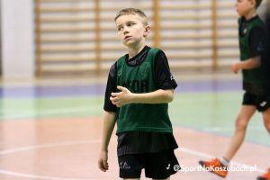 kielpino-junior-futsal-liga013.jpg