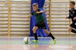 kielpino-junior-futsal-liga0135.jpg