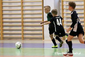 kielpino-junior-futsal-liga014.jpg