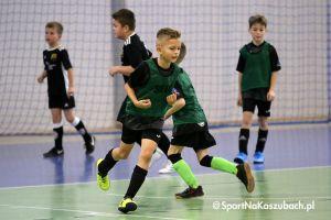 kielpino-junior-futsal-liga10.jpg