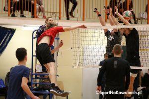 Rozpoczęły się zapisy do Żukowskiej Ligi Siatkówki 2019/2020. Start jeszcze w listopadzie