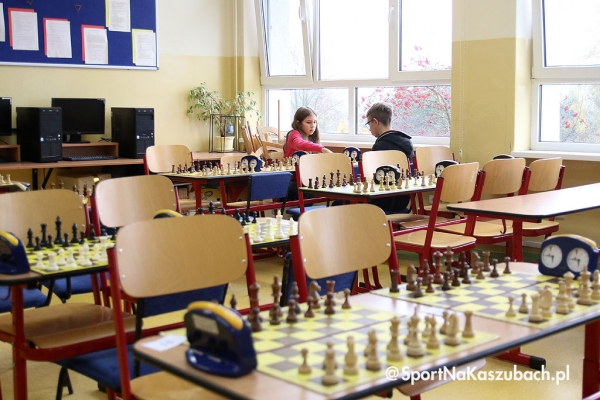turniej-siedmiu-gwiazd-kartuzy-05.jpg