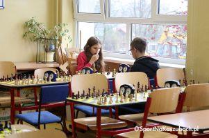 turniej-siedmiu-gwiazd-kartuzy-04.jpg