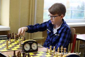 turniej-siedmiu-gwiazd-kartuzy-043.jpg
