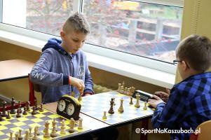 turniej-siedmiu-gwiazd-kartuzy-044.jpg