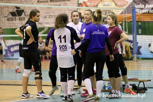 przodkowska-luga-II-liga-01.jpg