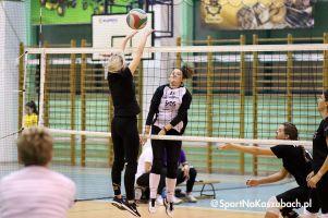 przodkowska-luga-II-liga-013.jpg