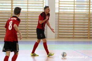kielpino-somonino-cup-2019-011.jpg