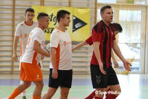kielpino-somonino-cup-2019-012.jpg