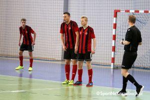 kielpino-somonino-cup-2019-013.jpg