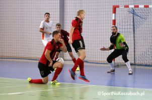 kielpino-somonino-cup-2019-014.jpg