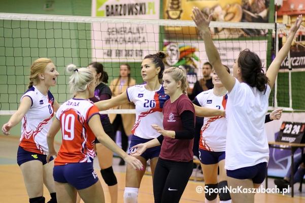 przodkowska-liga-siatkowki-383.jpg