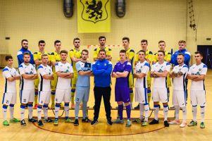 We - Met Futsal Club rozpoczyna sezon II ligi futsalu. W niedzielę w Sierakowicach mecz z Suprą Kwidzyn