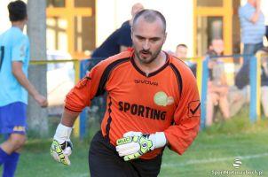 amator_kielino_sporting_lezno-A10017.JPG