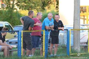 amator_kielino_sporting_lezno-A10024.JPG