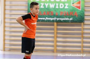 liga-juniorow-kielpino-0414.jpg