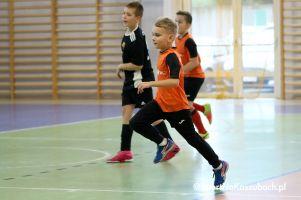 liga-juniorow-kielpino-046.jpg