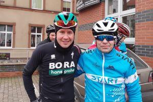 zakonczenie-sezonu-roweroweg-kartuzy_(2).jpg