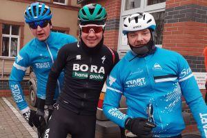 zakonczenie-sezonu-roweroweg-kartuzy_(2)4.jpg