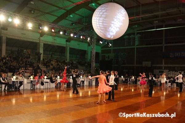 zukowo-turniej-tanca-091.jpg
