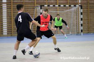 W weekend kolejne mecze superligi Żukowskiej Ligi Futsalu. Nowe godziny meczów