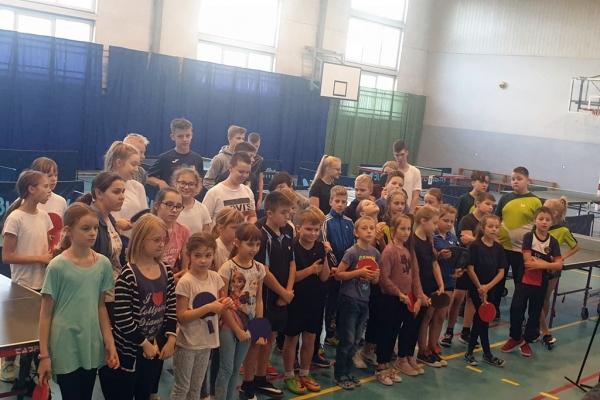 goreczyno-tenis-z-mikolajem_(1).jpg