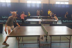 goreczyno-tenis-z-mikolajem_(1)13.jpg