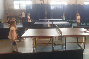 goreczyno-tenis-z-mikolajem_(1)15.jpg